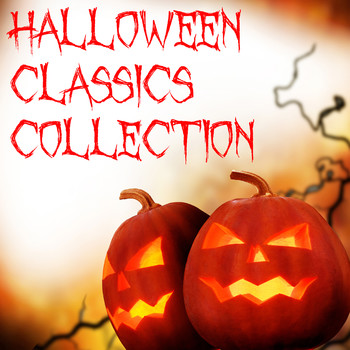 moov halloween classics collection halloween music for kids scary music for party haunted house sounds