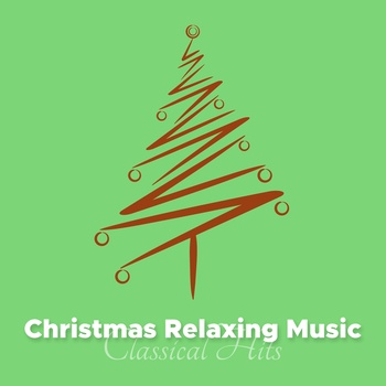 christmas relaxing music classical hits offered in a modern relaxing new age rendition christmas cello music orchestra italian christmas music academy - Italian Christmas Music