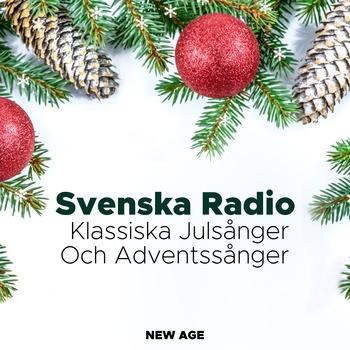 svenska radio klassiska julsnger och adventssnger die schnsten weihnachtslieder classical christmas music christmas eve classical orchestra - Classical Christmas Music