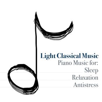 MOOV - Classical Study Music