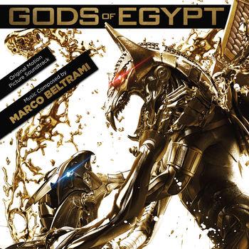 S Of Egypt