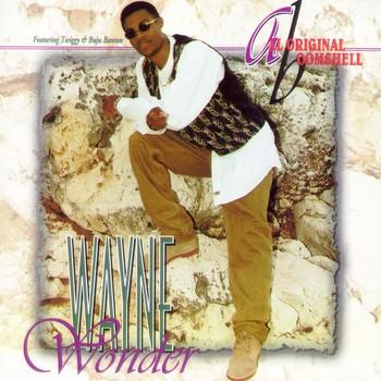 Moov Wayne Wonder